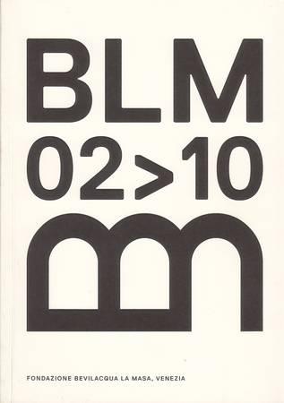 Fondazione Bevilacqua La Masa 2002>2010