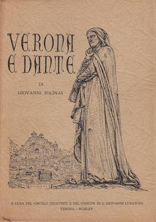 Verona e Dante