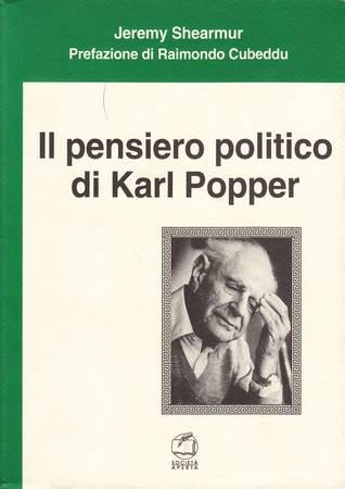 Il pensiero politico di Karl Popper