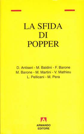 La sfida di Popper