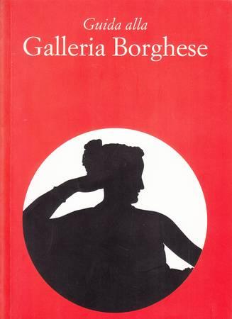 Guida alla Galleria Borghese