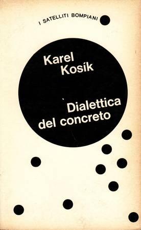 La dialettica del concreto