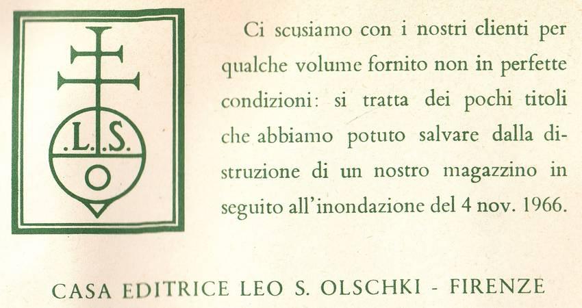 L'opera di Montesquieu nel Settecento italiano