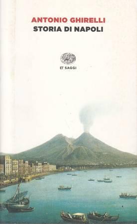 Storia di Napoli