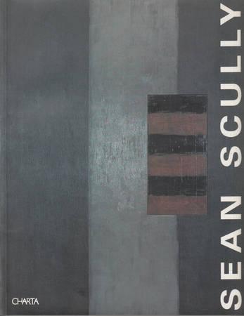 Sean Scully [Italiano-English]