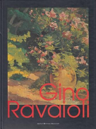 Gino Ravaioli 1895-1982