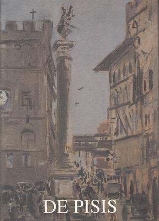 Filippo de Pisis nel centenario della nascita. La felicità del dipingere