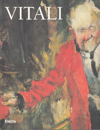 Vitali. Opere 1945-1995
