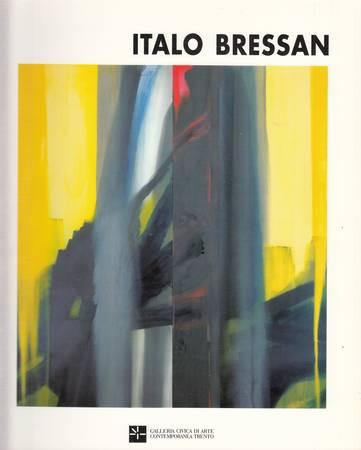 Italo Bressan