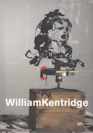 William Kentridge (Repeat) From the Beginning-Da capo [Italiano-English]