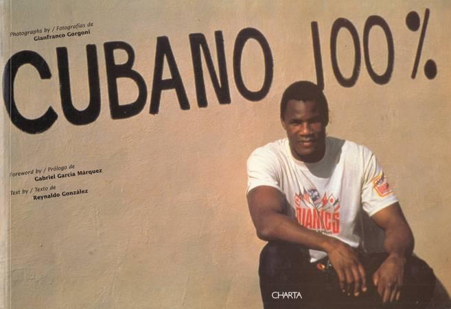 Cubano 100% [English-Espanol]
