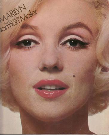 Marilyn. A biography [English]