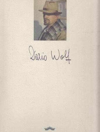 Dario Wolf