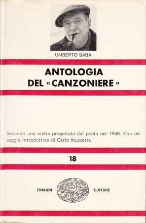 Antologia del Canzoniere