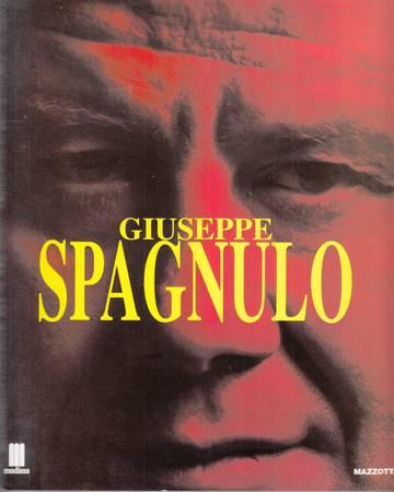 Giuseppe Spagnulo