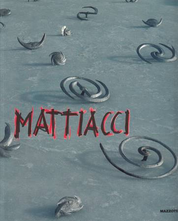Eliseo Mattiacci