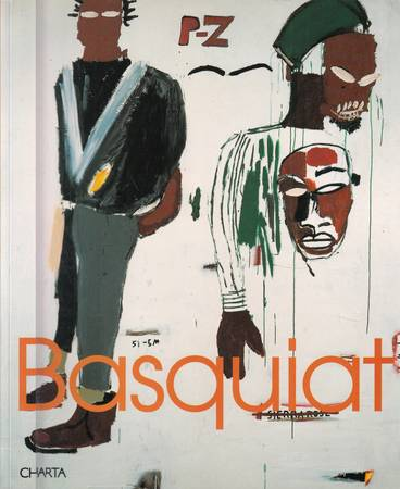 Basquiat [Italiano-English]