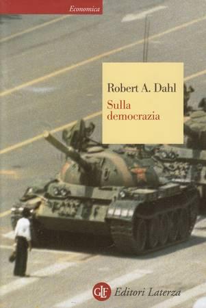 Sulla democrazia