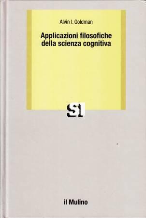 Applicazioni filosofiche della scienza cognitiva