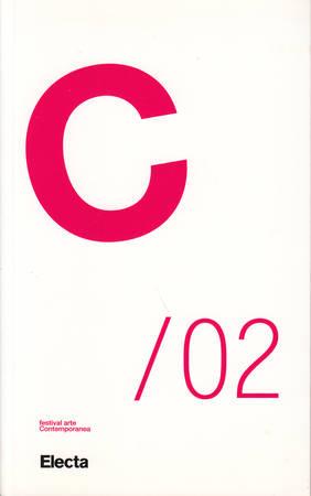 C-02. On biennials-Tutto sulle biennali