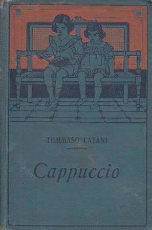 Cappuccio