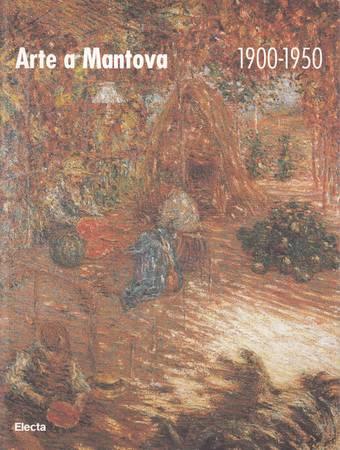 Arte a Mantova (1900-1950)