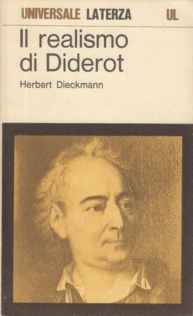 Il realismo di Diderot