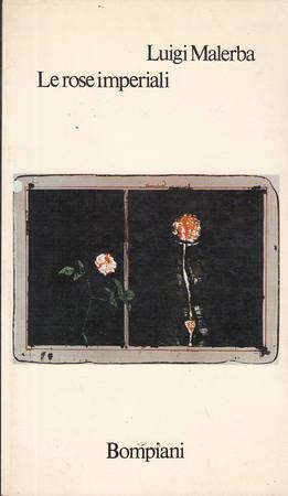 Le rose imperiali