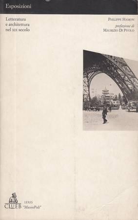 Letteratura e architettura nel XIX secolo
