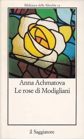 Le rose di Modigliani