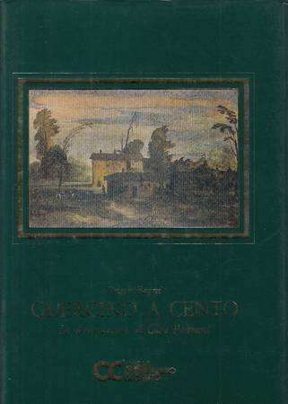 Guercino a Cento. Le decorazioni di Casa Pannini