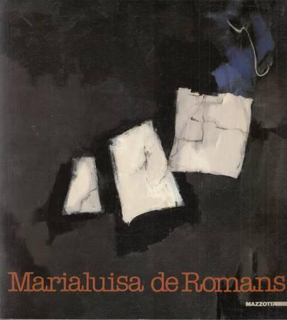 Marialuisa De Romans